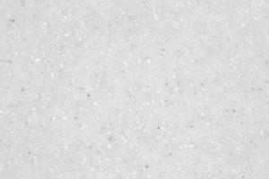Марка камня STARON, Коллекция ASPEN, Артикул камня AS610