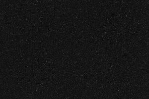 Марка камня STARON, Коллекция METALLIC, Артикул камня EG595