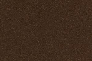 Марка камня STARON, Коллекция METALLIC, Артикул камня ES558