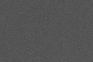 Марка камня STARON, Коллекция METALLIC, Артикул камня ES581