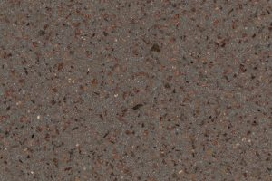 Марка камня STARON, Коллекция TEMPEST, Артикул камня FB154