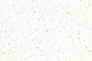 Марка камня STARON, Коллекция TEMPEST, Артикул камня FP112