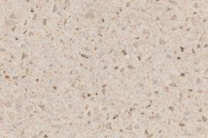 Марка камня STARON, Коллекция TEMPEST, Артикул камня FS115