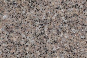 Марка камня STARON, Коллекция TEMPEST, Артикул камня FW145