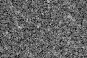 Марка камня STARON, Коллекция TEMPEST, Артикул камня FZ184