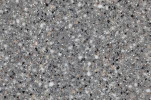 Марка камня STARON, Коллекция PEBBLE, Артикул камня PG810