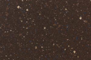 Марка камня STARON, Коллекция PEBBLE, Артикул камня PT857
