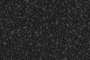 Марка камня STARON, Коллекция QARRY, Артикул камня QM289