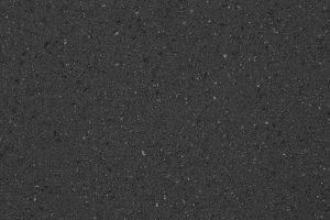 Марка камня STARON, Коллекция QARRY, Артикул камня QS287