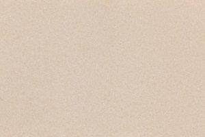 Марка камня STARON, Коллекция SANDED, Артикул камня SC433
