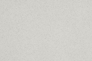 Марка камня STARON, Коллекция SANDED, Артикул камня SG428