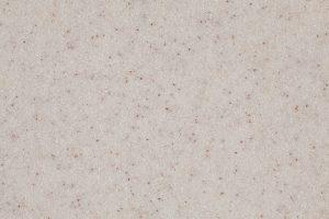 Марка камня STARON, Коллекция SANDED, Артикул камня SG441