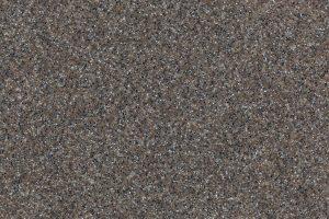 Марка камня STARON, Коллекция SANDED, Артикул камня SM453