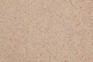 Марка камня STARON, Коллекция SANDED, Артикул камня SO446