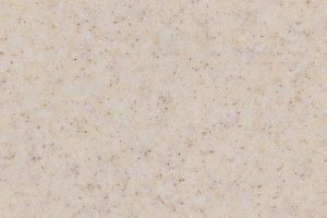 Марка камня STARON, Коллекция SANDED, Артикул камня SS440