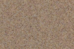 Марка камня STARON, Коллекция SANDED, Артикул камня SV430