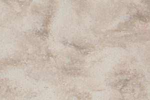 Марка камня STARON, Коллекция SUPREME, Артикул камня VD175