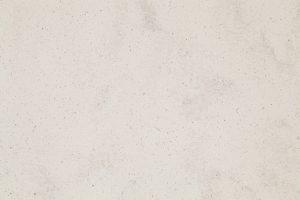 Марка камня STARON, Коллекция SUPREME, Артикул камня VN144
