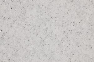 Марка камня STARON, Коллекция SANDED, Артикул камня WP410
